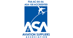 Aviation Suppliers